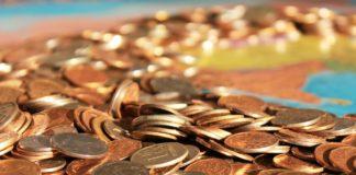 crowdfunding money