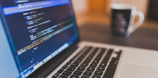 learn coding programming