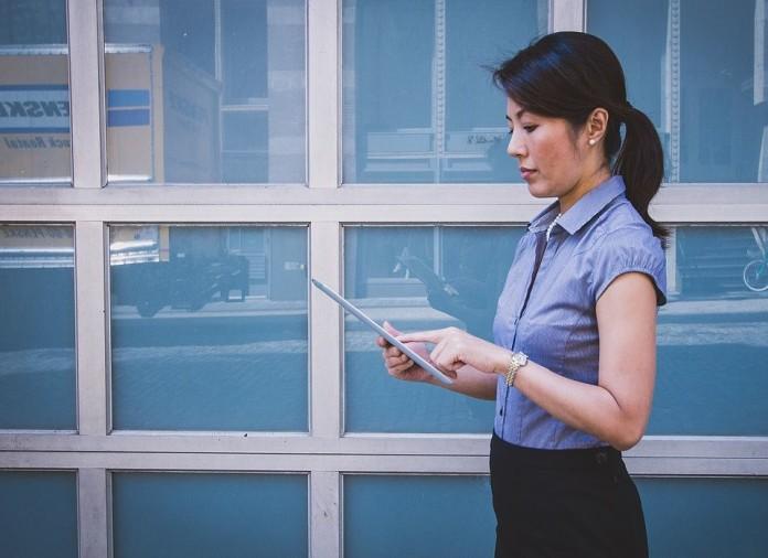 cloud technology helps business grow
