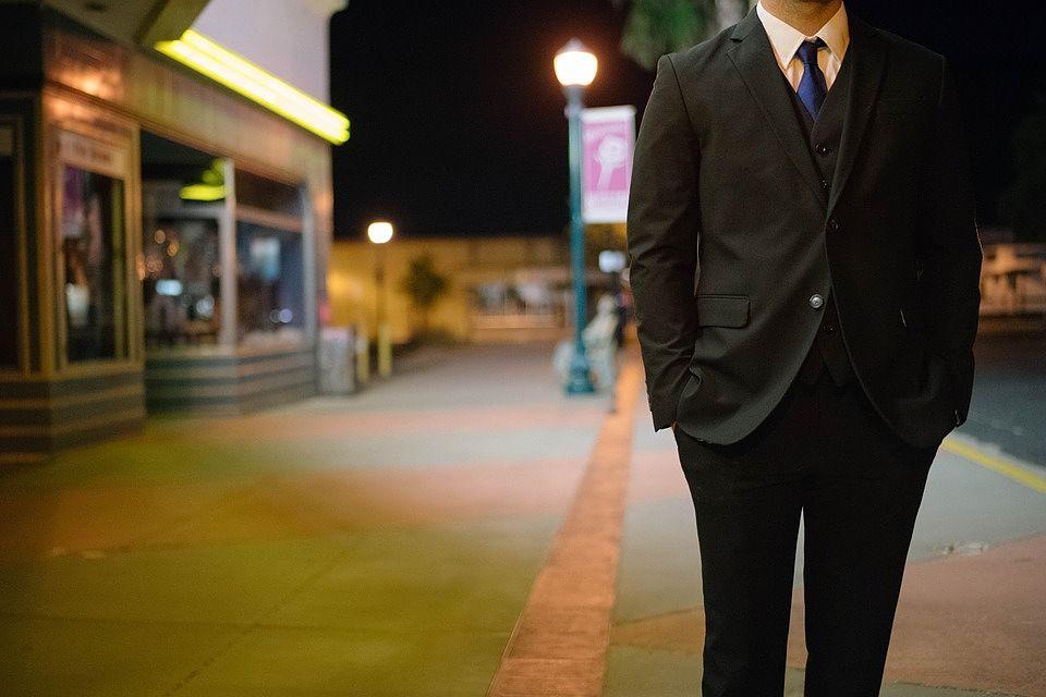 What Makes Entrepreneurship So Attractive | Solopreneurs