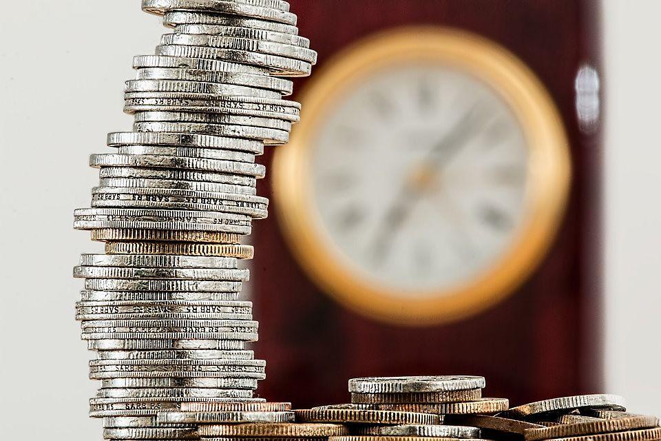 Image result for راس المال